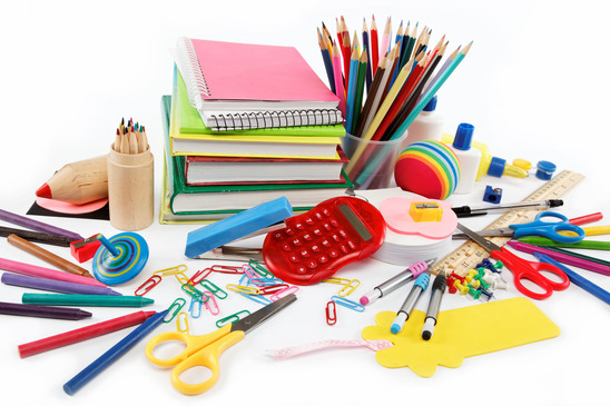 school supplies from psl of stonehouse gloucestershire